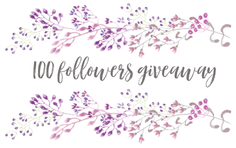 100-giveaway-white