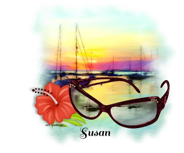 KK~sunglasses~_Susan