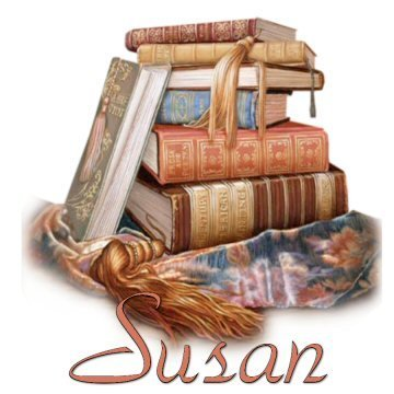 Susan-%20wednesday-%202.jpg