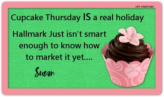 KK~cupcake thurs~_Susan