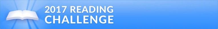 reading_challenge_banner-ce31f3cb81c4e9fba5754c033e4b5f60