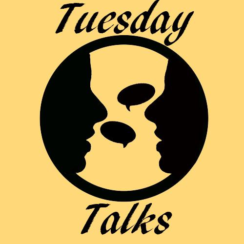 tuesday-talks