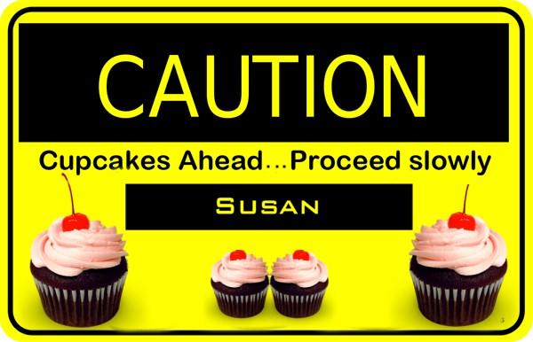 KK~cupcakes~_Susan