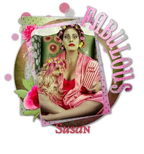 KK~fabulous~_Susan