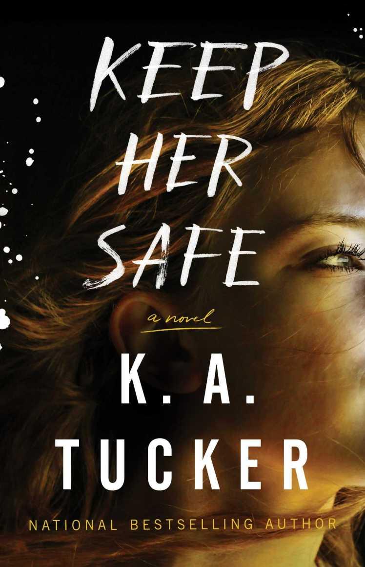 keep-her-safe-9781501133404_hr