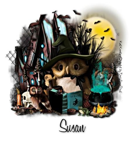 KK~boo 2 u~_Susan