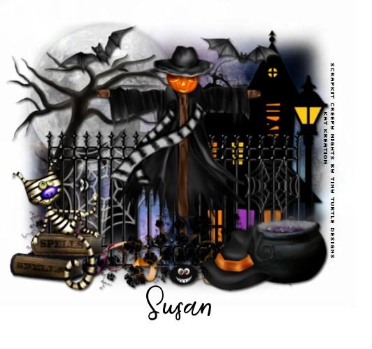 KK~creepynight~_Susan