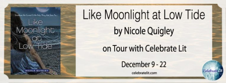 like-moonlight-at-low-tide-FB-cover-copy-768x284