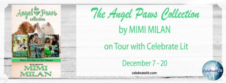 The-Angel-Paws-Collection-FB-Banner-copy-768x284