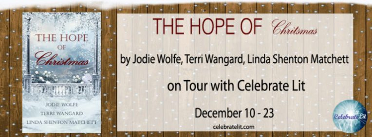 the-hope-of-christmas-fb-banner-copy-768x284