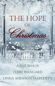 The-Hope-of-Christmas-high-res-194x300