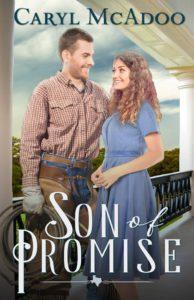 00-Son-of-Promise-194x300.jpg