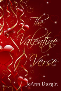 the_valentine_verse2-200x300