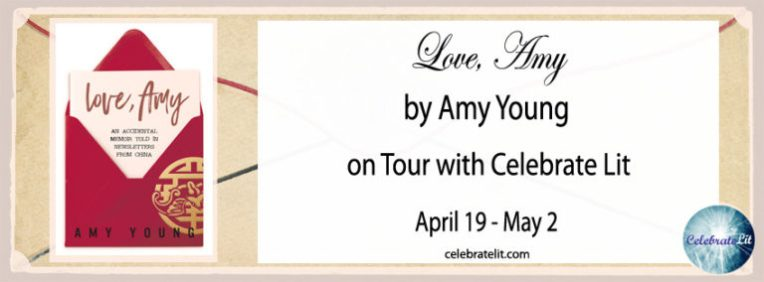 Love-Amy-FB-Banner-copy-768x284