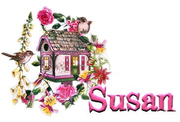 susanbirdhouse