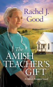 Amish-Teachers-gift-185x300
