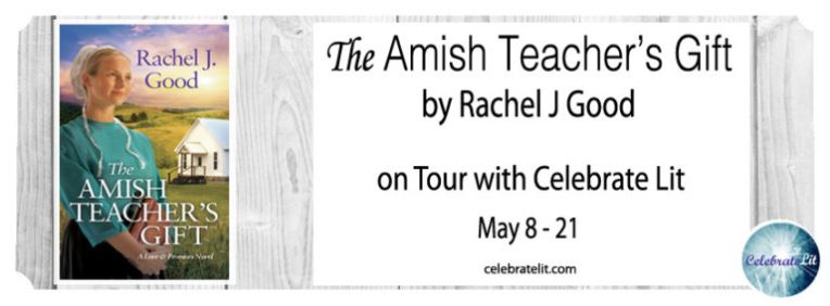 Amish-teachers-gift-FB-banner-copy-768x284