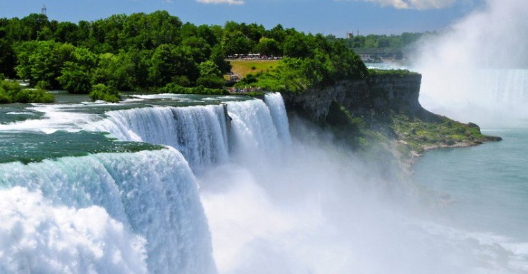 niagara-falls-3