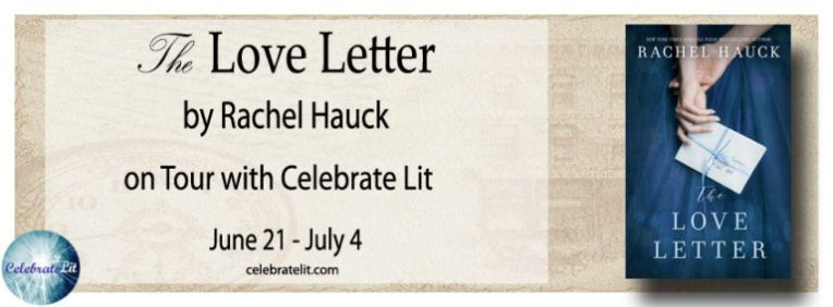 The-Love-Letter-FB-Banner-copy-768x284