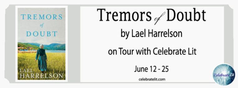 Tremors-of-Doubt-FB-Banner-copy-768x284