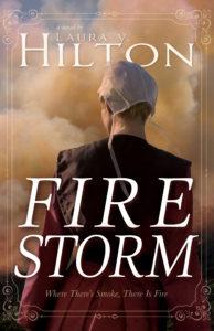 Fires-Storm-194x300
