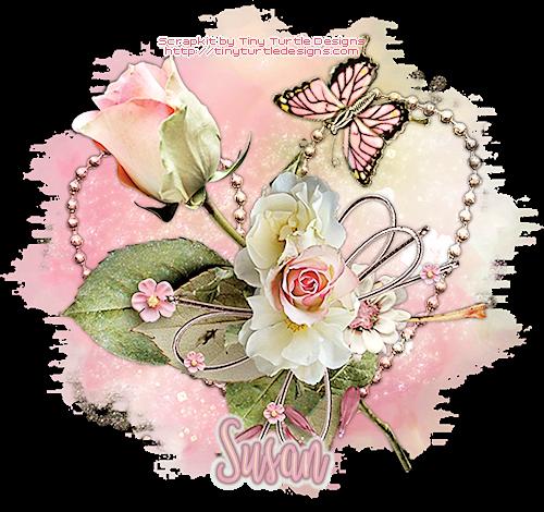 Flowers_10_Susan-vi