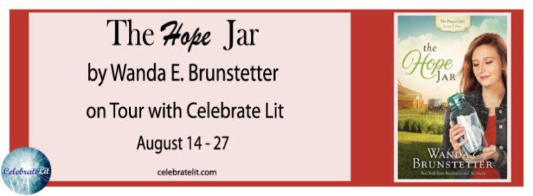 The-Hope-Jar-FB-Banner-copy-768x284