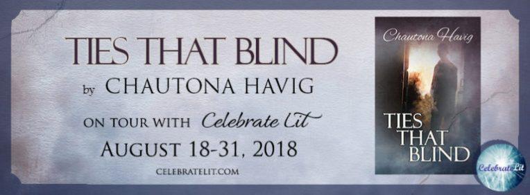 Ties-That-Blind-FB-Banner-768x284