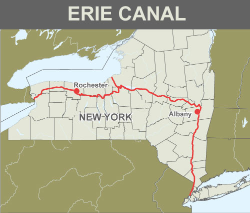 661-erie-canal-map