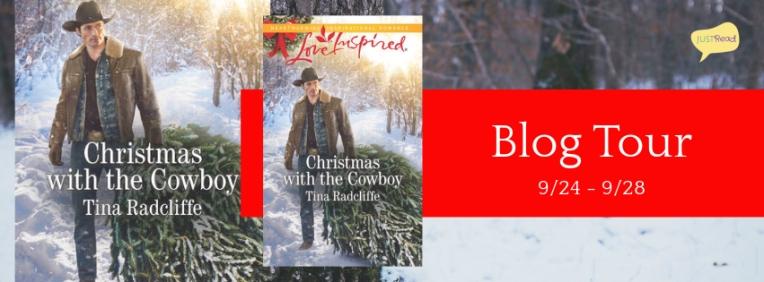 christmaswiththecowboy_blogbanner