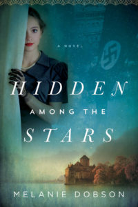 Hidden-Among-The-Stars-Book-Cover-200x300