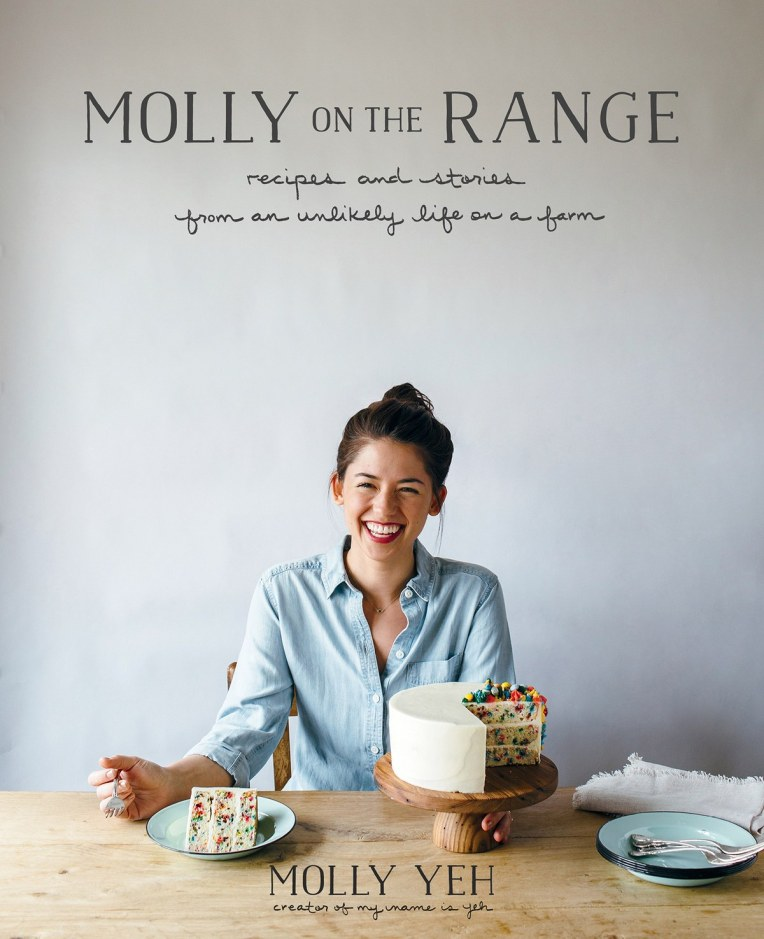 molly-on-the-range-book