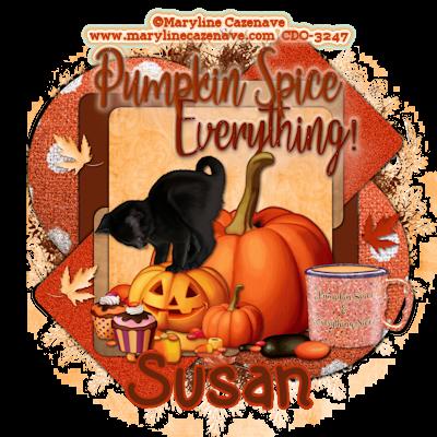 PumpkinSpice-Susan
