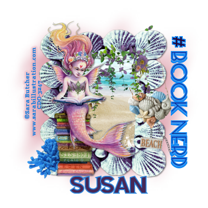 Book_Nerd-Susan