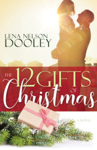 The-12-gifts-of-Christmas-194x300