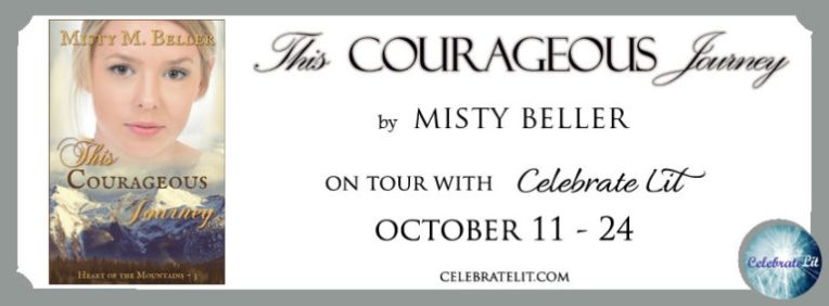 This-courageous-journey-FB-banner-copy-768x284