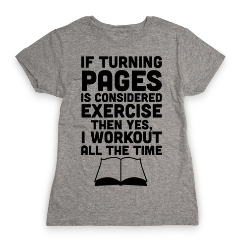 3300-athletic_gray-z1-t-if-turning-pages-is-considered-exercise