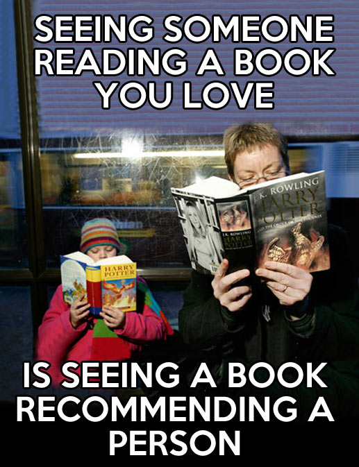 funny-Harry-Potter-book-love-recommended