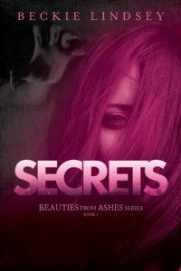 Secrets--200x300