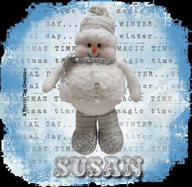SusanPuffySnowman20181105-vi