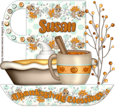 ThanksgivingBlessingstag_Susan
