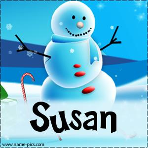 20180403_2039_funky_Susan