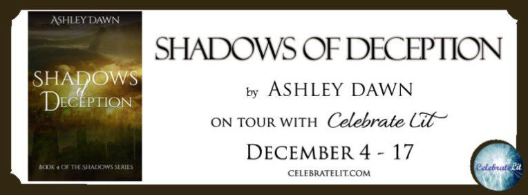 Shadows-of-Deception-FB-Banner-768x284