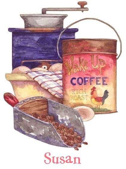 tw_wakeupcoffee1susan