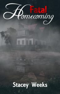 00-ws-Fatal-Homecoming-194x300