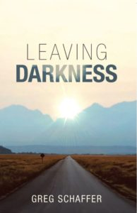 leaving-darkness-cover-194x300