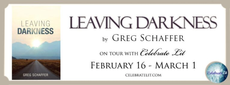 Leaving-darkness-FB-banner-768x284