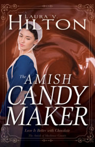 The-Amish-Candy-Maker-Cover-194x300
