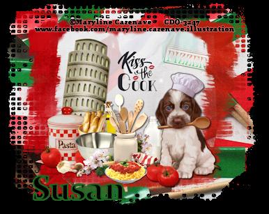 Kiss_Cook-Susan
