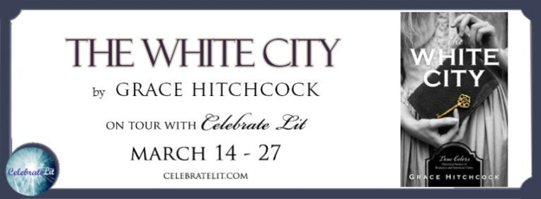 The-White-City-FB-Banner-768x284